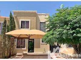 Foto de casa en venta en jardines de san francisco 1154, praderas de las torres, juárez, chihuahua, 0 No. 01