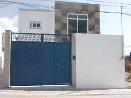 Foto de casa en venta en  , jardines de san isidro, apizaco, tlaxcala, 0 No. 01