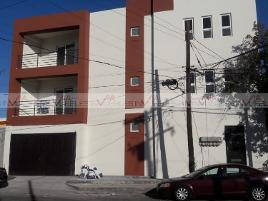 Foto de edificio en venta en jardines de san nicolás , prados de la silla 1 sector, monterrey, nuevo león, 13977978 No. 01