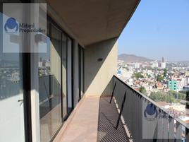 Foto de terreno habitacional en renta en  , jardines del moral, león, guanajuato, 11951632 No. 01