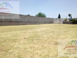 Foto de terreno habitacional en renta en  , jardines guadalupe, guadalupe, nuevo león, 0 No. 01