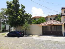 Foto de casa en renta en  , jardines vista hermosa, colima, colima, 0 No. 01