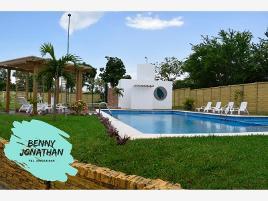 Foto de casa en venta en jb lobos 2397, xana, veracruz, veracruz de ignacio de la llave, 0 No. 01