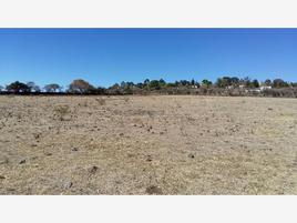 Foto de rancho en venta en jerecuaro 0, jerécuaro centro, jerécuaro, guanajuato, 0 No. 01
