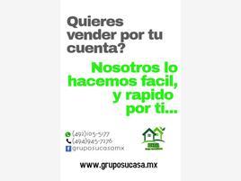 Foto de casa en venta en  , jerez centro, jerez, zacatecas, 0 No. 01