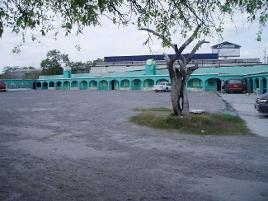 Foto de terreno habitacional en venta en  , jerez, jerez, zacatecas, 10623395 No. 01