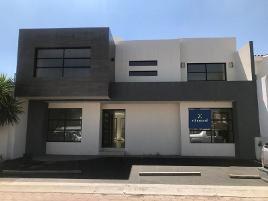 Foto de casa en venta en  , jerez, jerez, zacatecas, 0 No. 01