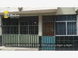 Foto de casa en renta en jesus carranza 1000, jesús y san juan, apizaco, tlaxcala, 0 No. 01