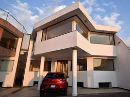 Foto de casa en venta en jesús carranza 1317, bosques de colón, toluca, méxico, 0 No. 01