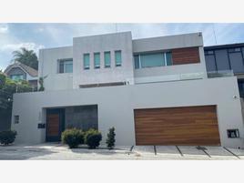 Foto de casa en venta en jesus clark 2000, chapultepec 9a sección, tijuana, baja california, 0 No. 01
