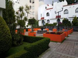 Foto de casa en condominio en renta en jesus del monte , avenida jesus del monte , jesús del monte, huixquilucan, méxico, 17672016 No. 01
