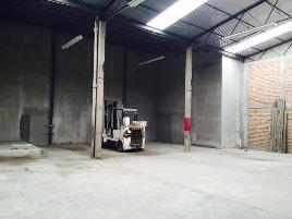 Foto de nave industrial en venta en jesus garcia 282, zapopan centro, zapopan, jalisco, 0 No. 01
