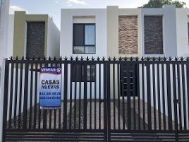 Foto de casa en venta en  , jesús luna luna, ciudad madero, tamaulipas, 0 No. 01