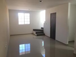 Foto de casa en condominio en venta en jesús maría , san josé del arenal, aguascalientes, aguascalientes, 17594045 No. 02