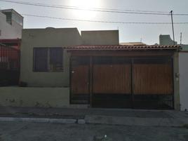 Foto de casa en venta en jesus ponce 1230, jardines vista hermosa, colima, colima, 0 No. 01