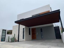 Foto de casa en venta en jicury 1202, desarrollo habitacional zibata, el marqués, querétaro, 0 No. 01