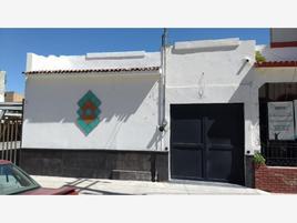 Foto de casa en venta en jimenez 153 sur, torreón centro, torreón, coahuila de zaragoza, 0 No. 01