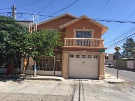 Foto de casa en venta en jiquilpan 7831, erendira, juárez, chihuahua, 0 No. 01