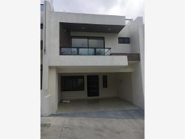 Foto de casa en renta en joan sebastián bach 602, pedregal de las animas, xalapa, veracruz de ignacio de la llave, 0 No. 01