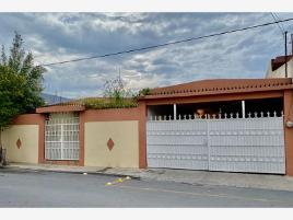 Foto de casa en venta en joaquín de velazco 397, urdiñola, saltillo, coahuila de zaragoza, 0 No. 01