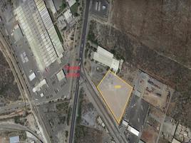 Foto de terreno industrial en renta en joaquin garcia , cabecera municipal , centro villa de garcia (casco), garcía, nuevo león, 0 No. 01