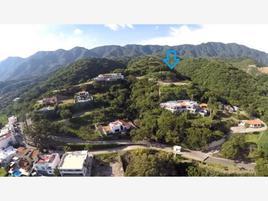 Foto de terreno comercial en venta en jocotepec-chapala 1, ajijic centro, chapala, jalisco, 0 No. 01