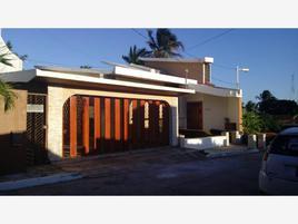 Foto de casa en renta en jonuta 106, prados de villahermosa, centro, tabasco, 0 No. 01