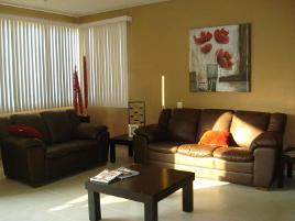 Foto de departamento en renta en jose alvarado 1000, residencial la española, monterrey, nuevo león, 0 No. 01