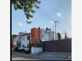 Foto de casa en renta en josé clemente orozco 2102, san bartolomé tlaltelulco, metepec, méxico, 0 No. 01