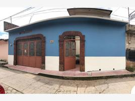 Foto de casa en venta en josé felipe flores 92, guadalupe, san cristóbal de las casas, chiapas, 0 No. 01