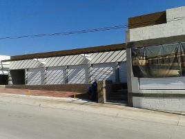 Foto de bodega en venta en josé femat gutierrez 718, villa de nuestra señora de la asunción sector encino, aguascalientes, aguascalientes, 8706875 No. 01