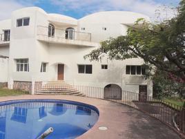 Foto de casa en condominio en renta en josé g. parres , josé g parres, jiutepec, morelos, 18032796 No. 01