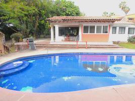 Foto de casa en condominio en renta en josé g. parres , josé g parres, jiutepec, morelos, 18032801 No. 01