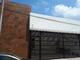 Foto de casa en venta en jose juan tablada , colinas de san jerónimo 1 sector, monterrey, nuevo león, 0 No. 01