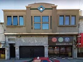 Foto de local en venta en josé m. chávez , zona centro, aguascalientes, aguascalientes, 0 No. 01
