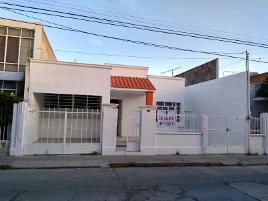 Foto de casa en renta en jose ma arteaga 613, primavera, aguascalientes, aguascalientes, 0 No. 01