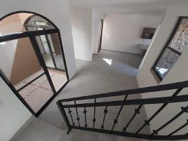 Foto de casa en renta en josé manuel zavala 2, san miguel de allende centro, san miguel de allende, guanajuato, 0 No. 01