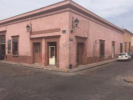 Foto de local en venta en jose maria morelos 10 centro esquina con iallende , centro, querétaro, querétaro, 0 No. 01
