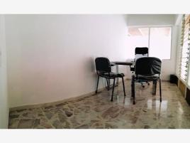 Foto de oficina en renta en josé maría morelos 134, zapopan centro, zapopan, jalisco, 0 No. 01