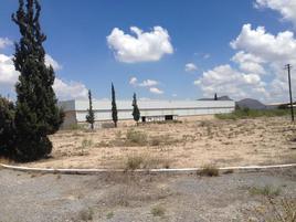 Foto de nave industrial en venta en jose maria morelos a, parque industrial, ramos arizpe, coahuila de zaragoza, 14898148 No. 01