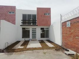 Foto de casa en venta en jose maria morelos y pavon 1, las fuentes del ordal, toluca, méxico, 0 No. 01