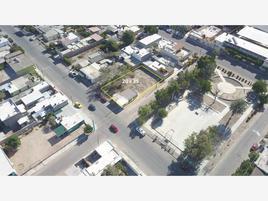 Foto de terreno comercial en venta en josé maría morelos y pavón esquina, zona centro, comondú, baja california sur, 0 No. 01
