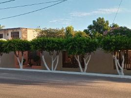 Foto de casa en renta en jose maria morelos , zona central, la paz, baja california sur, 0 No. 01
