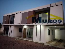 Foto de casa en venta en jose maria pavon 202, arenal, tampico, tamaulipas, 0 No. 01