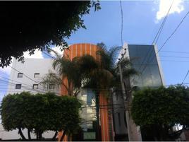 Foto de edificio en renta en josé maría pino suarez 1, centro, querétaro, querétaro, 0 No. 01