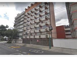 Foto de departamento en venta en jose maria rico 211, acacias, benito juárez, df / cdmx, 0 No. 01