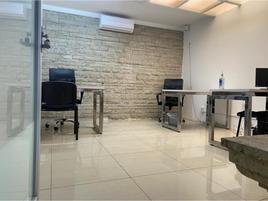 Foto de oficina en renta en jose maria vigil 3150, prados de providencia, guadalajara, jalisco, 0 No. 01