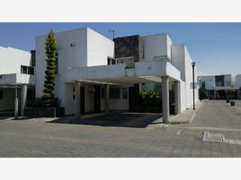 Foto de casa en venta en josé mariano salas 734, llano grande, metepec, méxico, 0 No. 01
