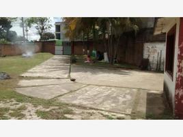 Foto de terreno habitacional en venta en jose mariscal 157, jose maria pino suárez, centro, tabasco, 0 No. 01