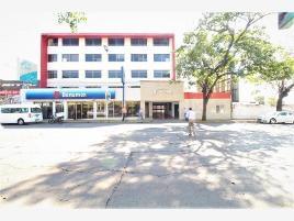 Foto de oficina en renta en josé pagés llergo , centro delegacional 1, centro, tabasco, 13937774 No. 01